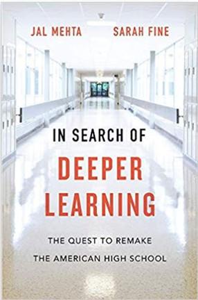 In Search of Deeper Learning.JPG