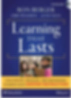 Learning that Lasts.JPG