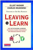 Leaving to Learn.JPG