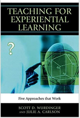 experiential learning five approaches th