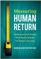 Measuring Human Return.JPG