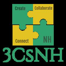 3CsNH logo.png