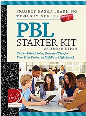 PBL Secondary.JPG