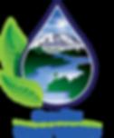 CCW Logo full.png