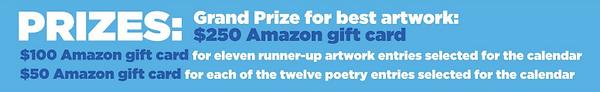 2022 Calendar Contest Prizes.png