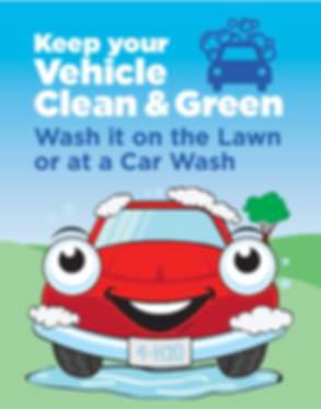 Keep your Vehicle Clean & Green.png