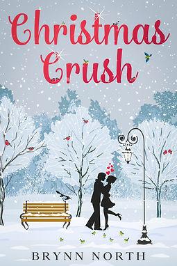 Christmas-Crush-Kindle.jpg