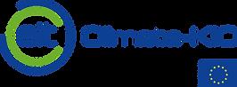 logo_CKIC_EU.png