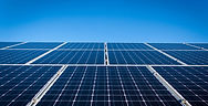 Solar-PV-thermal-panel-plant-opens-in-Sk