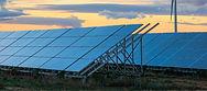tata solar plants.jpg