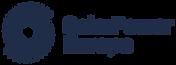 SolarPower Europe - logo large - pos.png