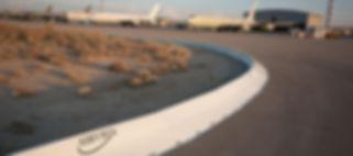 FOD Prevention program, foreign object debris, fod aviation