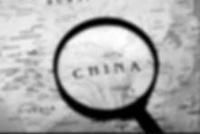 china%20sourcing_edited.jpg