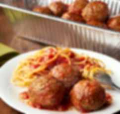meatball-catering-side-dpv-590x365.jpg