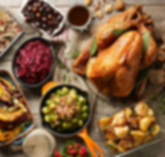 Christmas-catering-1024x535.png