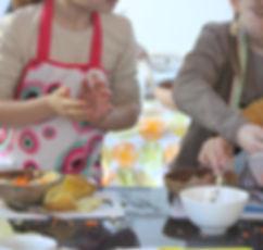 Brenda-Janschek-Services-Kids-Cooking-Cl