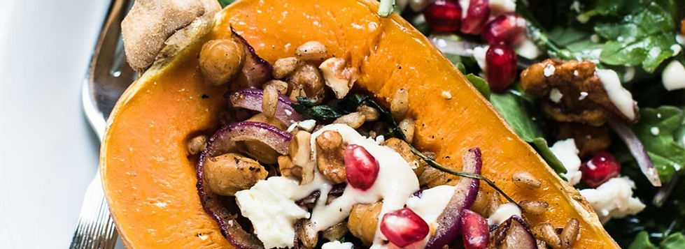 Stuffed-Butternut-Squash-www.kitchenconf