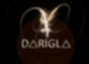 Logo_darigla1.png