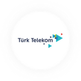 turk_telekom.png