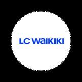lc_waikiki.png
