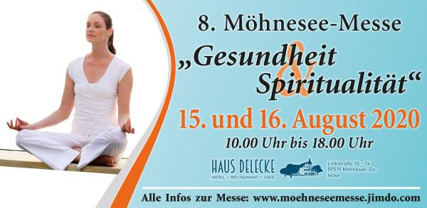 Banner_Möhnesee-Messe.jpg