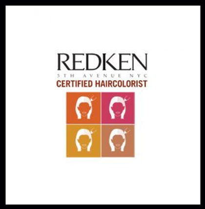 redken colors.jpg