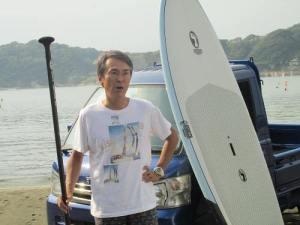 サーフィン2_1