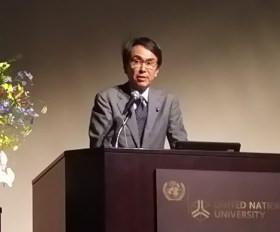 国連1_1_1