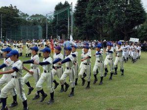 野球3_1