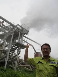 大分地熱発電v1