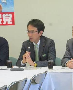 中小企業調査会1_1