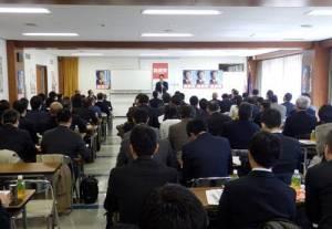 選挙塾2_1