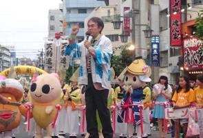 阿波踊り1_1