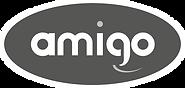 logo bottom.png