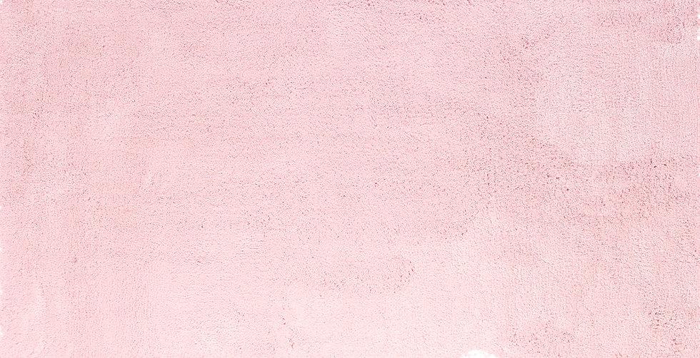 Ковер с длинным ворсом (ПИНК)