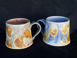 cups SOLD