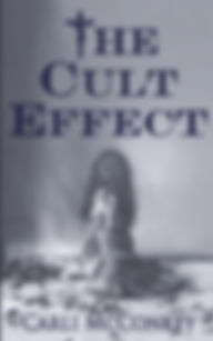 The_Cult_Effect_Cover_for_Kindle_Carli_M