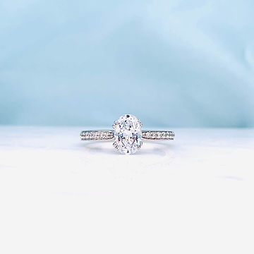 custom-engagement-rings-newcastle-oval-c
