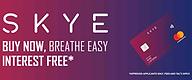 skye-banner-300x125.png