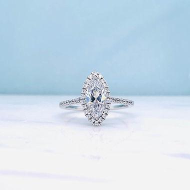 custom-engagement-rings-newcastle-marqui