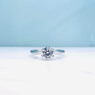 custom-engagement-rings-newcastle-round