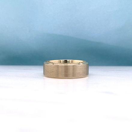 custom-rings-newcastle-gents-wedder(5).j