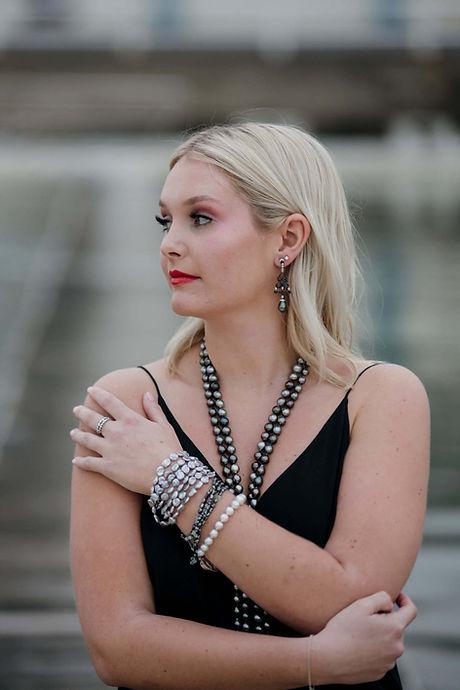 jewellery-designer-newcastle-pearls-brac