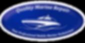Quality Marine Mobile Boat Repair