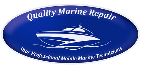 Quality Marine Mobile Boat Repair