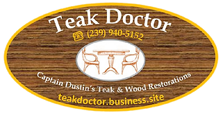Teak_doctor_logo_new_Sept_28__2020-remov