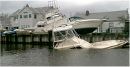 avoid incidents with Quality Marine Mobile Boat Repair