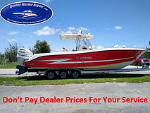34' Hydra Sport Dealer prices poster.JPG