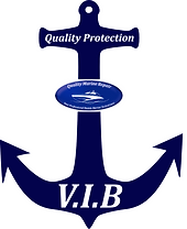 Mobile Boat Repair Quality Protection Plan