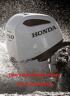 Honda 250 dealer prices.JPG